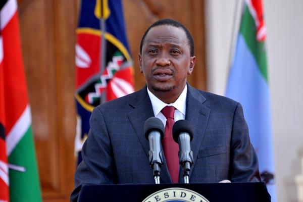 Image result for images of Uhuru