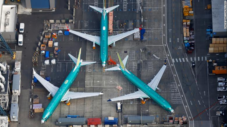 boeing-737-max-approval-mess
