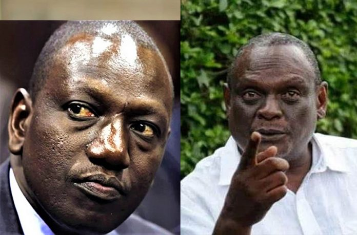 William-Ruto-and-Murathe